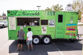A Moveable Feast Truck Serves Up Unique Dishes - SFGate Jordanmiszlay Hello Daly Gourmelt Grilled Cheese Truck Reno Twitter Traffic Jam Food Conquering Big Blue Q Of Tahoe Trucks Roaming Hunger Food Punk Grill Chaing The World With Swiss Chees A Thrift Store Mecca Visitrenotahoecom Home Nevada Menu Prices Restaurant Reviews 17 Things You Didnt Know About Matador Network Four Wheels For Foodies Quarterly