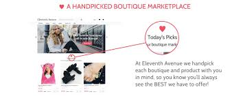 11% Off My Favorite Stuff At Eleventh Avenue! - Fun Cheap Or ... 25 Off Jetcom Coupon Codes Top November 2019 Deals Fashion Review My Le Tote Experience Code Bowlero Romeoville Coupons Miss Patina Coupon Kohls Tips You Dont Want To Forget About Random Hermes Ihop Online Codes Groopdealz The Dainty Pear Farmers Daughter Obx Kangertech Promo Code Cricut 2018 New York Deals Restaurant Groopdealz 15 Utah Sweet Savings For Idle Miner Crypto Home Dynamic Frames Free Shipping Hotwire Cmsnl Mr Gattis