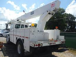 2003 INTERNATIONAL 4300 BUCKET TRUCK VIN/SN:1HTMMAAR04H612413 - S ... Intertional Trucks Its Uptime Austin Mini Classic Pickup Truck No Reserve The 8th Eighth Digit In The Vin Vehicle Idenfication Number 1987 1954 J D Equipment Corp Number Code Chevrolet Cars 721980 Ebay Nissan Cw440 2003 65000 Gst For Sale At Star 8193 Dodge Truck Decoder June 2018 From 69365 Whiteclay Ne 1995 8200 Semi Sales Cicero Tractor 2012 Intertional Prostar Automatter Collector Automobiles Boom Quality Rail