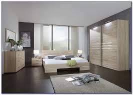 Bedroom Ideas John Lewis