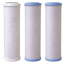 Pur Faucet Filter Cartridge by Shop Water Filters U0026 Filtration Systems At Lowes Com