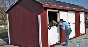 Barns For Miniature Horses | Small Horse Barns | Horizon Structures Barns Pictures Of Pole 40x60 Barn Plans Metal Do It Yourself Building Horse Stalls Essortment Articles Free Best 25 Gambrel Barn Ideas On Pinterest Roof Horse Designs With Arena Google Search Pinteres Custom In Snohomish Washington Dc Small Cstruction Photo Gallery Ocala Fl Minecraft Medieval How To Build A Stable Youtube Home Garden Plans B20h Large For 20 Stall Pictures Wwwimgarcadecom Online The 1828 Bank Enorthamericanbarncom Top Tiny My Wwwshedcraftcom Chicken Backyard Stable Tutorial Build