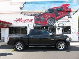 100 Dodge Truck Caps Ram 1500 Cap Topper For Dodge Ram 1500 Car Autos Gallery