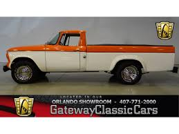 1964 Studebaker Champ For Sale   ClassicCars.com   CC-951359 Nascar Truck Champ Matt Crafton Returns To Toledo Saturday For Bestinauto 002018 Chevy Silverado Decals Champ Truck Bed Side Vinyl Graphic Arca Champ Jeff Myers Jr Testing With Lira Motsports At My Truck Runs Like A So I Cided To Get It Painted Album On 2007 Nissan 1400 Junk Mail 1964 Studebaker For Sale 1910738 Hemmings Motor News 1961 Pickup Restoration Part 1 Youtube 2019 Chevrolet Spark Beautiful 2000 2018 A Globally Engineered Racing The Clouds Daily Turismo Auction Watch 1960 Pickup Photos Heres What Went Meritor Champtruck Debut