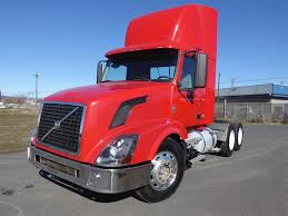 2009 Volvo VNL64T300 Day Cab Truck For Sale, 467,823 Miles | Spokane ... 2019 Volvo Vnl64t740 Sleeper Semi Truck For Sale Missoula Mt Vnr64t300 Day Cab 901582 South Africas Most Fuelefficient Trucker Future Trucking Logistics Trucks India Used For 780 In California Best Resource 2003 Vnl Semi Truck Item K5387 Sold July 21 Steam Community Guide Dealer Locations Arizona Near Me Primary 100 Mack Davenport Ia Tractor Trailers Commercial Ajax Peterborough Heavy Dealers Isuzu