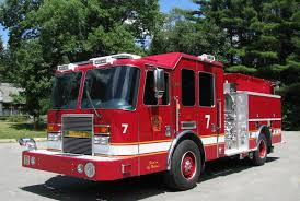 BOSTON FIRE Gmc Typhoon Sportmachines Shop Truck Sportmachisnet Onebad4cyl 1993 Specs Photos Modification Info At 1992 City Pa East 11 Motorcycle Exchange Llc Image Result For Gmc Typhoon Collection Pinterest The Is A Future Classic Youtube T88 Indy 2012 With Z34 Lumina Hood Vents 21993 Kamaz Armored Truck Stock Photo Royalty Free Street News And Opinion Motor1com Artstation Kamaz Egor Demin Ls1 Engine Upgrade Gm Hightech Performance