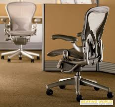 Aeron Chair Size A Vs B by 8 Best Aeron By Herman Miller Images On Pinterest