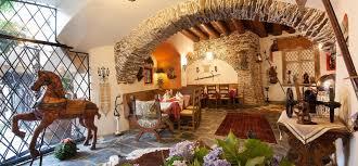 hotel restaurant alte post in krems