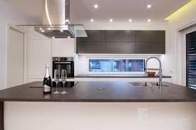 küche auf bestellung küchen nach maß