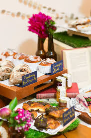 500 Best SNACK STATIONS AT WEDDINGS Images On Pinterest | Snack ... Best 25 Barn Weddings Ideas On Pinterest Reception Have A Wedding Reception Thats All You Wedding Reception Food 24 Best Beach And Drink Images Tables Bridal Table Rustic Wedding Foods Beer Barrow Cute Easy Country Buffet For A Under An Open Barn Chicken 17 Food Ideas Your Entree Dish Southern Meals Display Amazing Top 20 Youll Love 2017 Trends