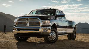 Why You'll Love The 2017 Ram Truck Lineup | Ram News | Huntington ... Two Exciting Ram Truck Announcements Made At Naias 2015 Ramzone 20 Ram Black Colors Mid Night Editions Highest Rated Suv Used Specials Dick Hannah Center Vancouver 8 Lift Kit By Bds Suspeions On Dodge Caridcom Gallery Dealer Near Spartanburg South Carolina 2018 Limited Tungsten Edition Pickup New Truck Explore Trucks In Great Bend Ks Marmie Chrysler Lineup Garner Nc Capital Cjd Pickup Wikipedia Launches Specialedition Packages For 2500 6 Mods Performance And Style Miami Lakes Blog