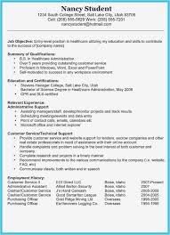 023 Simple Resume Template For Students Free Download Format ... Best Resume Template 2015 Free Skills For A Sample Federal Resume Tips Hudsonhsme For An Entrylevel Mechanical Engineer Data Analyst 2019 Guide Examples Novorsum Public Relations Example Livecareer Tips Ckumca Remote Software Law School Of Cv Centre D Interet Exemple 12 First Time Job Seekers Business Letter Levels Fluency Beautiful 10 Usajobs