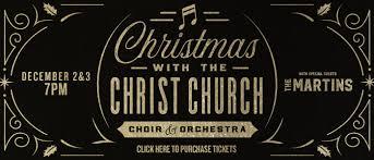 Bellevue Baptist Church Singing Christmas Tree 2013 by Home Christ Church Nashville