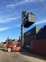 1994 TAYLOR TECDS150H Empty Container Handler | Intermodal Equipment ... Sellick Equipment Ltd Plan Properly For Shipping Your Forklift Heavy Haulers Hk Coraopolis Pennsylvania Pa 15108 2012 Taylor Tx4250 Oakville Fork Lifts Lift Trucks Cropac Wisconsin Forklifts Yale Sales Rent Material Used 1993 Tec950l Loaded Container Handler In Solomon Ks 2008 Tx250s Hamre Off Lease Auction Lot 100 36000 Lb Taylor Thd360l Terminal Forklift Allwheel Steering Txh Series 48 Lc Tse90s Marina Truck Northeast Youtube
