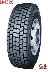 China 315/80r22.5 Cheap Long March Radial Truck Tires (LM326 ... Truck Tires Tirebuyercom Tires Dump Sweep Terrain Crusher Belted Premounted Monster Chrome Bigo Big O Has A Large Selection Of At Commercial Semi Anchorage Ak Alaska Tire Service Blown Truck Are Serious Highway Hazard Roadtrek Blog Heavy 20 Inch Car And Passenger Grand Rapids Michigan Coinental To Raise Prices For Passenger Light Peerless Chain Autotrac Light Trucksuv Chains 0231810 Kal Allterrain