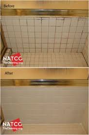 Diy Regrout Tile Floor by Regrouting And Tile Shower Seat Water Can Easily Leak Through