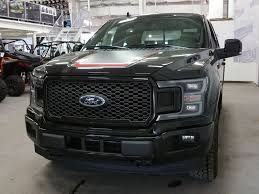 New 2018 Ford F-150 Lariat Special Edition 4 Door Pickup In ... New 2018 Ford F150 Xlt Sport Special Edition 4 Door Pickup In 2016 Appearance Package Unveiled Download Limited Oummacitycom 2013 Svt Raptor Suvs And Trucks The Classic Truck Buyers Guide Future Home Ideas Best Of Ford Harley Davidson 7th And Pattison For Sale Brampton On 2014 Crew Cab For Sale 2017 Super Duty Photos Videos Colors 360 Views