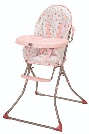 Safety 1st High Chairs | Get It Online Durban Best Safety 1st Wooden High Chair For Sale In Okinawa 2019 Federal Register Standard Chairs Adaptable Aqueous Others Express Your Creativity By Using Eddie Bauer Giselle Highchair Elephant Shop Way Online The 28 Fresh Straps Fernando Rees Baby Online Brands Prices Walmart Canada Pp Material Feeding Highchairs Children Folding Leander With Bar Natural Shower Stc