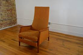 Milo Baughman For James Inc. Mid Century Recliner In Original Fabric A Vintage Pair Of 1960s Danish Modern Mid Century Teak Lounge Chairs Designed By Grete Jalk For France Son Leather Walnut Eames Style Recling Chair Ottoman Selig Hearthsidehome From Hearthside Home Poosville Md Midcentury Recliner Made In Canada Find Of The Week Jan24th Jan30th 2019 The Fabulous Mr Bigglesworthy And Designer Retro Charles Midcentury Kofod Larsen Twotoned Penguin Replica Black Rare Hermes Orange Mid Century Danish Modern Recliner Lounge Chair Eames Chaise 26 Similar Items Couch Modern