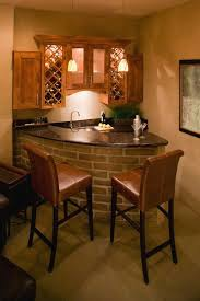 Use Accent Lighting Sparingly