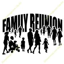 Simplistic Family Reunion Clip Art 24 About Remodel School Clipart
