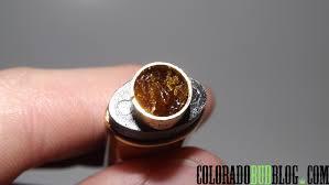 100 Cloud Pen Product Review 20 By Z Colorado