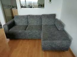 home 24 wohnzimmer ebay kleinanzeigen