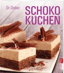 doppelt schokolade hält besser brownie torte schokohimmel