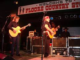 willie nelson at john t floores helotes tx 10 11 07 www