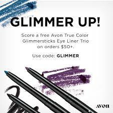 Avon Book Camp 10 2019   Be The Best You Can Be Beauty Blog Revolve Clothing 20 Coupon Code Pizza Deals 94513 Tupperware Codes 2018 Iphone Upgrade T Mobile Zazzle 50 Percent Off Alaska Airlines Pin By To Buy Or Sell Avon On Free Shipping 12 Days Of Deals The Beauty In You Makeup Box Shop Wwwcarrentalscom Promo Seventh Avenue Discount Books For Cowgirl Dirt Student Ubljana Coupon Code Welcome10 More Than Makeup Online Avon Online Coupon Codes Journey An Mom Zwilling Airsoft Gi Coupons Promotional