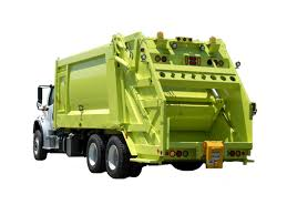 Waste Handling Equipment--Mid-Atlantic Waste Systems Classic Lng Wm Garbage Trucks Youtube Morgan Olson And Motiv Power Systems Partner On Allelectric Whitegmc Wxll Maxon Eagle Msl Truck Big Refuse 8 Wheel Truck Stock Photo 54692836 Alamy City Of Chicago Heil Garbage Wwwheilcom Refuse Side View Vector Illustration Trash Dickie Toys 21 Air Pump Action Vehicle Ebay The Worlds Most Recently Posted Photos Dsny Flickr Southwest Truckss Teresting Picssr Haulers The Volga Germans In Portland 1977 Intertional Loadstar 1600 Item Dc0300