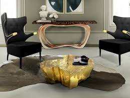100 Living Room Table Modern The Best Contemporary Console S For Your