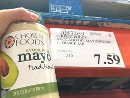 Organic Coconut Water Costco Members Be On The Lookout For A Super Hot Price Chosen
