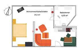 moosdorf apartment stützengrün