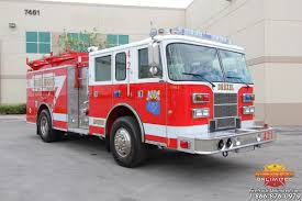 Drexel-Heights-Pumper-Remanufacture | Firetrucks Unlimited Fire Truck Outrigger Stabilizing Legs Extended Stock Image Firetrucks Unlimited The Reyburn Family Youtube 2001 Pierce Quantum For Sale Sales Fdsas Afgr Brushfighter Supplier And Manufacturer In Texas Parade 9 Stock Image Of First Stabilizers 2009153 Pin By Jaden Conner On Trucks Pinterest Trucks Cout Vector Illustration Child 43248711 Firetrucksunltd Twitter Refurbishment For Little Ferry Nj Department