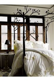 Joss And Main Edna Headboard by 470 Best Furniture Images On Pinterest Chairs Chair Design And
