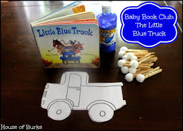 Baby Book Club: The Little Blue Truck   Pinterest   Book Clubs ... Kaitlan Collins On Twitter A Fire Truck A Bucket And Fancing Your Semi Truck Or Trailer House Of Trucks Coffee Street Tulsa Food Roaming Hunger Hoopz Bbq Crawfish Houston Sell Used To Us Split In Two Then Shifted Trucks Youtube Environment Seizes Dozens For Taking Sand From Rivers He Should Be Dead Fundraiser Recovery Operator Who Lost Limbs Badly Smashed Front After Road Accident India Big Rig Sleeping Is Better Than You Think Time Extra Some The The Ronald Mcdonald Southern Jersey