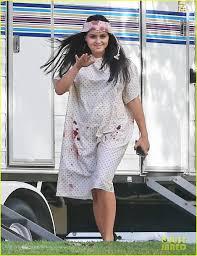 Modern Family Halloween 3 Cast by Sarah Hyland U0026 Ty Burrell Get Ready For The U0027modern Family
