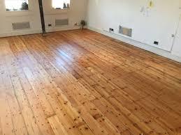 Fix Squeaky Floors From Basement by Floor Sanding London 8 Quick Fixes For Squeaky Floors