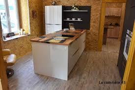 cuisine chambon votre espace cuisine vient d ouvrir au chambon sur lignon la