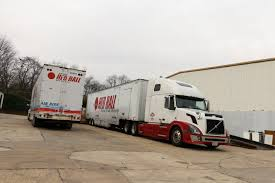 Alvan Motor Freight To Close Down | Caferacersjpg.com Charles Danko Truck Pictures Page 8 New England Motor Freight Nemf Rays Photos Fined For Cleanup Vlations Of Cades 2018 Lessthantruckload Market Expecting Substantial Growth Sisls Trailer Usa V11 Ats Euro Simulator 2 Mods Alvan To Close Down Cafacersjpgcom Images Tagged With Mack On Instagram Moobys Randoms Updated 8218 5 Axle Terex Fd5000 Front Pour Mixer Owned By Imi Irving Materials The Worlds Best Nemf Flickr Hive Mind Home Amp Commercial Delivery Oukasinfo Trucking Nfi