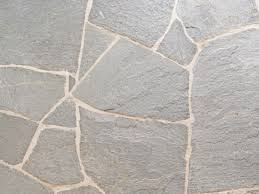 Endicott Flagstone Flooring Pavers By Eco Outdoor