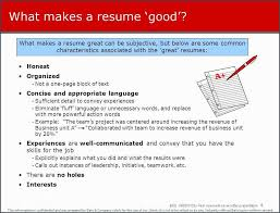 What Makes A Great Resume And City Year Resume Workshop Ppt ... 15 Make A Good Resume Cgcprojects Microsoft Word Template Examples Valid Great Whats Cover Letter For Should Look Like Supposed To Building A Resume Cover Letter What Makes Your In 2018 Money Unique Lkedin Profile Nosatsonlinecom Why Recruiters Hate The Functional Format Jobscan Blog Page How Write Job Nursing Sample Writing Guide Genius 61 Gallery Of News Seven Shocking Facts About Information 9 Best Formats Of 2019 Livecareer