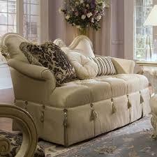 Michael Amini Living Room Sets by Michael Amini Sofas Centerfieldbar Com