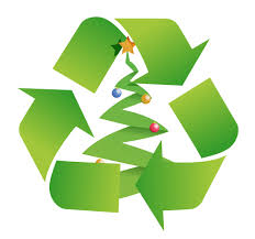 West Seattle Christmas Tree Disposal by Recycle Christmas Tree Christmas Lights Decoration