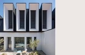 100 Tzannes Associates Matraville Residence