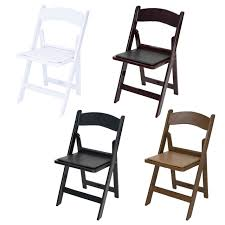 Rhino Resin Folding Chair - 1000 Lb. Capacity - Wedding Garden Style Bonas Meeting Room Mesh Folding Chair Traing Stackable Conference Chairs With Casters Buy Cheap Chairsoffice Visitor Chair With Armrests On Casters Tablet Gunesting Contemporary Visitor Stackable Amazoncom Office Star Deluxe Progrid Breathable Back Freeflex Coal Seat Armless 2pack Titanium Finish Kfi Seating Poly Stack 300lbs Alinum Mobile Shower Toilet Commode Smith System Uxl Httpswwwdeminteriorscom Uniflex Four Leg Artcobell Transportwheelchair Ergonomic High Executive Swivel