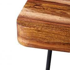 weran esstisch bagli massivholz sheesham 180 cm esszimmer