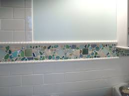 Santec Faucet Handle Removal by Tiles Backsplash Designs For Kitchen Backsplash Concrete Outdoor