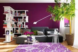 vorher nachher kleines wohnzimmer mit essbereich schöner